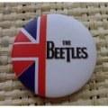 Badges groupes de musique, chanteurs