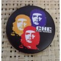 Badges Che Guevara
