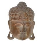 Masque Bouddha pm