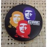 Badge 3 Che 30