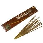 Encens Maharaja