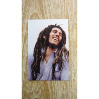 Aimant Bob Marley