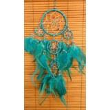 Dreamcatcher bella bella turquoise 9