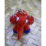 Porte clés Ephant l'éléphant