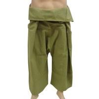 Pantalon de pêcheur Thaï Hua hin 1