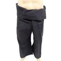 Pantalon de pêcheur Thaï Hua Hin 3