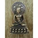 Miniature Bouddha Vinaya