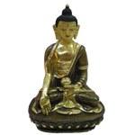 Bouddha Varada