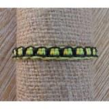 Bracelet Nuri jamaïca