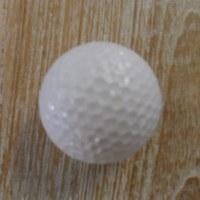 Grinder petite balle de golf