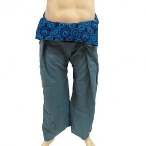 pantalon de pêcheur thaï