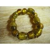 Bracelet  en perles Aheli