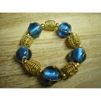 Bracelet en perles Amala 2