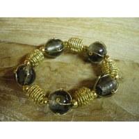 Bracelet en perles Amala 3