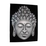 Tableau Buddha