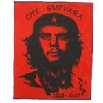 Ecusson Che Guevara