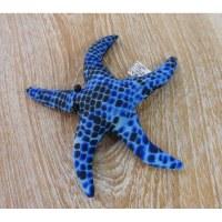 Ani thaï étoile de mer