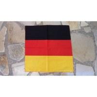 Bandana drapeau de l'Allemagne