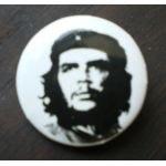 Badge Che Guevara
