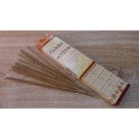 Sticks d'encens goloka chandan