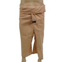 Pantalon de pêcheur Thaï Hua Hin melon