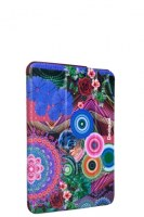 Coque de protection Galaxy Samsung