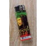 Briquet Bob Marley