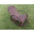 Chaises, fauteuils, transats