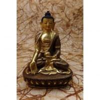 Bouddha Varada mudra