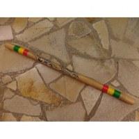 Didgeridoo clair Bolool