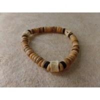 Bracelet surfeur Uluwatu 2