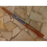 Didgeridoo jamberoo