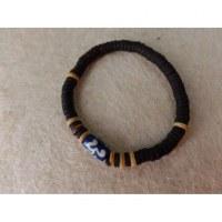 Bracelet surfeur Aum Kuta 4