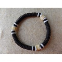 Bracelet surfeur Uluwatu 3