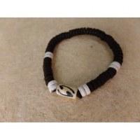 Bracelet surfeur Kuta 7