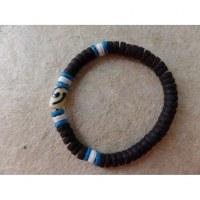 Bracelet surfeur Kuta 8