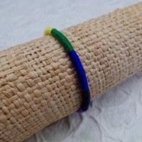 Bracelet brésilien bundar 24