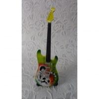 Guitare Jimi Hendrix