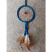 Dreamcatcher hinbu bleu