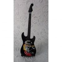 Guitare Queen