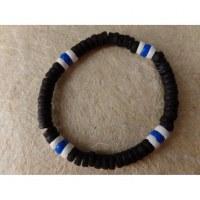 Bracelet surfeur Laut 4