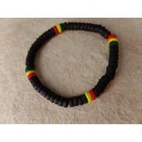 Bracelet surfeur Laut 6