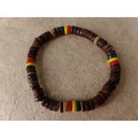 Bracelet surfeur Laut 19