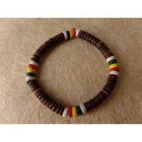 Bracelet surfeur Laut 11