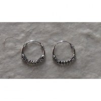 Minis anneaux celtik Joia