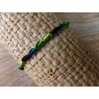 Bracelet brésilien 35 wrap