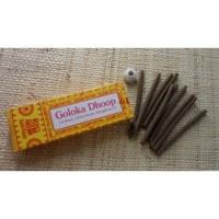 Encens Goloka dhoop