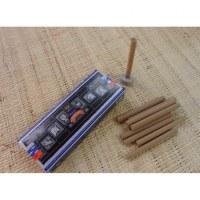Encens dhoop stick Super Hit
