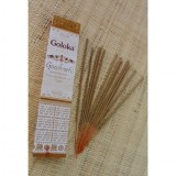Encens en sticks Goloka goodearth