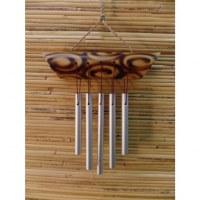 Carillon bambou Eole
